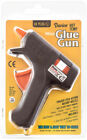 Craft Glue Glue Guns