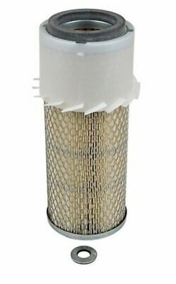 Air Filter Allis Chalmers I60 D15 Sn9001 And Up Gas Only 5020 5030 Tractor
