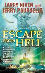 Escape-from-Hell-by-Larry-Niven-Jerry-Pournelle-Paperback-softback