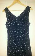 M&S Dress Size 14