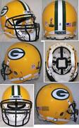 Football Helmet XL