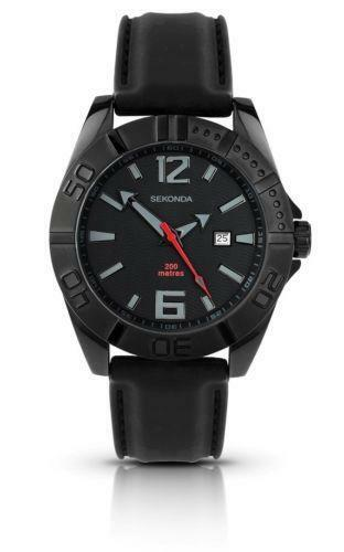 mens divers watches sekonda mens divers watch