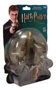 Harry Potter Figuren