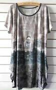 T Shirt Dress 16