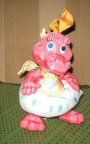 dragon tales toys for - photo #27
