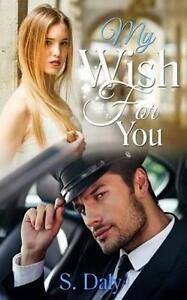 My Wish for You -Paperback