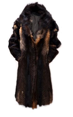 Wolf Coat Ebay