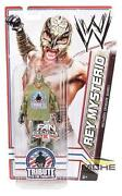 Rey Mysterio Figur