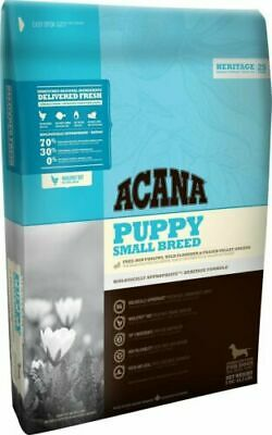 Acana Puppy Small 2 kg