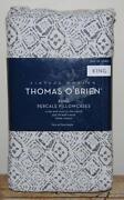Thomas O'brien Vintage Modern