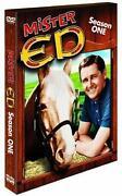 Mister Ed DVD