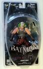 Knife Batman Comic Book Hero Action Figures