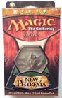 Booster Pack New Phyrexia Magic the Gathering Boxes