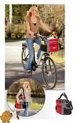 Hunde Fahrradkorb