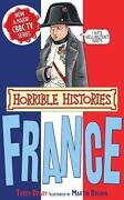 Horrible Histories France