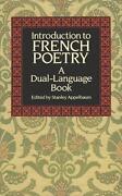 Dual Language Books