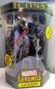 Marvel Legends RARE