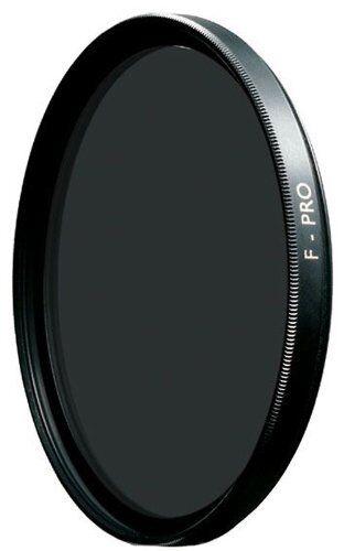 B+W  F-Pro 106 Graufilter Grau  ND 1,8 E 49   49mm NEU OVP
