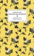Daphne Du Maurier Collection