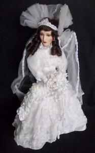 Bride Doll eBay