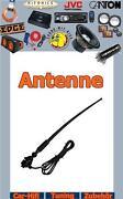 Wohnwagen Antenne