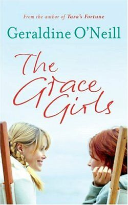 The Grace Girls,Geraldine O'Neill