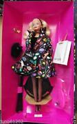 Bloomingdales Barbie