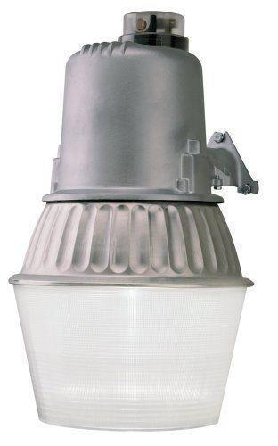 Metal Halide Outdoor Light Ebay