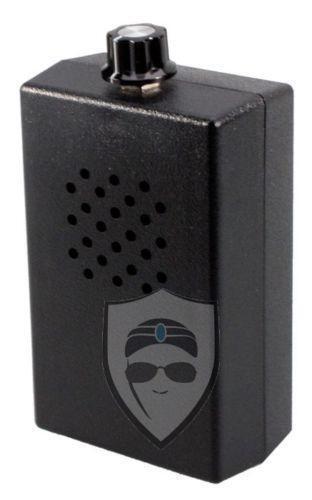 White Noise Generator Ebay