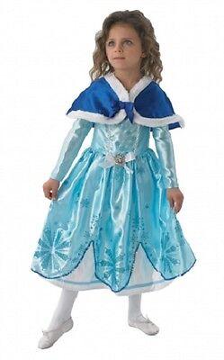 Mädchen Disney Prinzessin Sofia die Erste Büchertag Winter - Sofia Die Erste Outfit