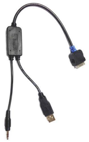 Bmw Y Cable Ebay