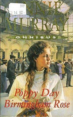 Very Good, Poppy Day / Birmingham Rose, Murray, Annie, Paperback