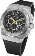 Renault Watch