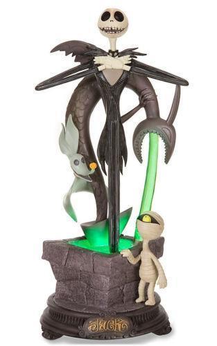 jack skellington toys hobbies ebay