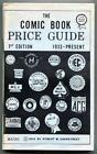 Collectible Books Price Guide