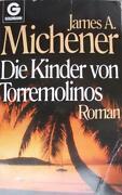 Die Kinder Von Torremolinos