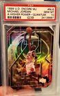 1999-00 Season Single Basketball Trading Cards