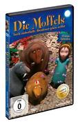 Sandmann DVD