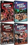Jersey Shore Box Set