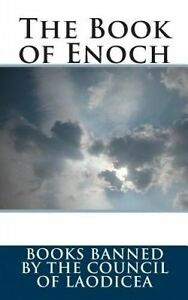 USED-LN-The-Book-of-Enoch-by-Rev-Danny-Davis