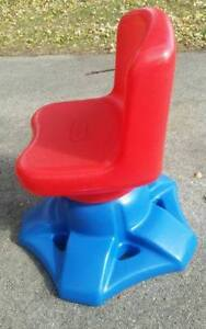 Little Tikes chairs for children  kids