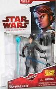 Anakin Skywalker Figur