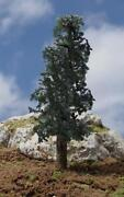 Diorama Trees