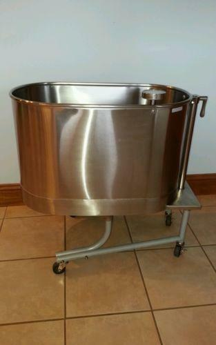Hydrotherapy Whirlpool Tubs Mail: Hydrotherapy Whirlpool: Healthcare, Lab & Life Science