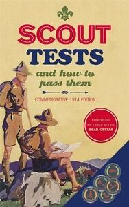Scout-Tests-and-How-to-Pass-Them-by-The-Scout-Association-Hardback-2013