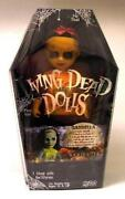 Living Dead Dolls Variant