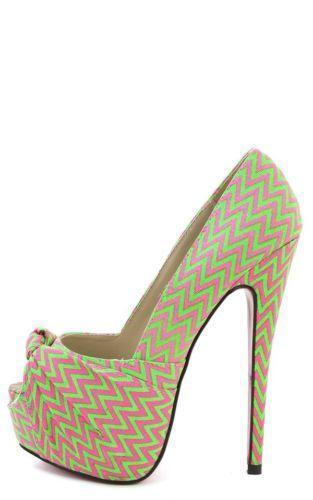 Walk tall in pretty pointed stiletto high heels, block heels, strappy sandals or stand out from the crowd with a pair of platforms. SIZE. 3 () 4 Red (21) Tan.