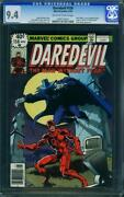 Daredevil Collection