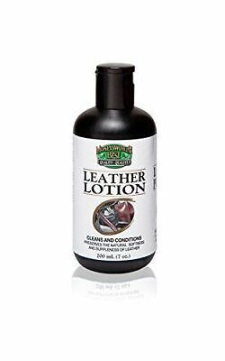 Moneysworth & Best Boot Shoe Leather Lotion Cleaner Conditioner 7