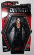 WWE Action Figures Sting